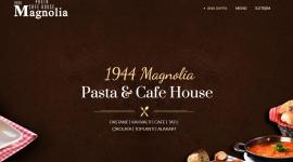 1944 Magnolia