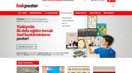 bakposter.com