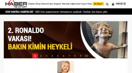 habernediyor.com