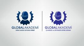 Global Akademi