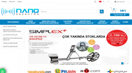 nanodedektor.com