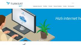 turksatnet.com.tr