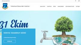 apiturk.com.tr