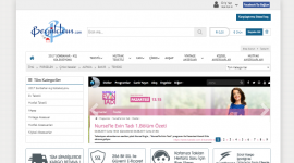 beguldan.com