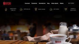 barchacoffee.com