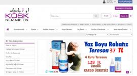 koskkozmetik.com
