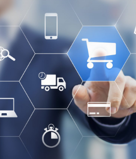Pobol E-Ticaret Sistemi